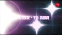 Horóscopo de Josie Diez Canseco para el día 06 de noviembre del 2014