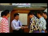 شيجيب باجر - هيثم يوسف 1997