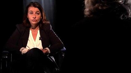 « Des questions se posent autour du décès de Rémi Fraisse»