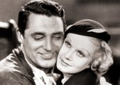 Swing Time (1936) - (Comedy, Musical, Romance) - video
