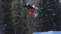 Great Days 16: At Home with Sage Cattabriga-Alosa