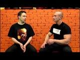 Допинг в Киберспорте - LighTofHeaveN и Александр Тихомиров