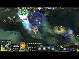 Light, ARS-ART & XBOCT escape vs mousesports @ StarSeries Final