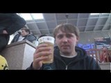 Interview with Markeloff @ TECHLABS Cup RU 2012