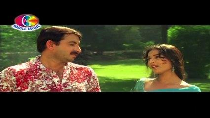 Inquilaab Hindi Movie Theatrical Trailor