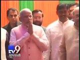Narendra Modi ranks 15th on Forbes power list; Vladimir Putin tops list again - Tv9 Gujarati
