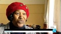 """Afrique du Sud - Afrique du Sud : le mariage """"traditionnel"""" imposé reste d'actualité"""