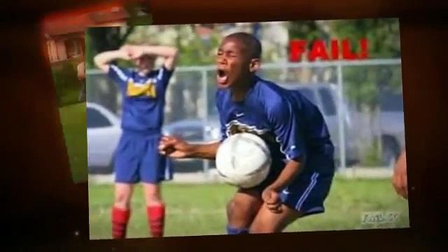 Epic Soccer Training – improve soccer skills free + Epic soccer training program