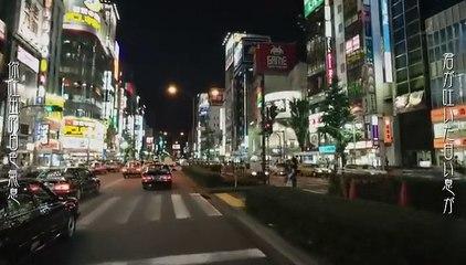 深夜食堂3 第3集 Shinya Shokudo 3 Ep3