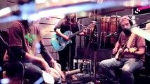 "Fip session live : Amparo Sánchez - ""Mi Gitana"""