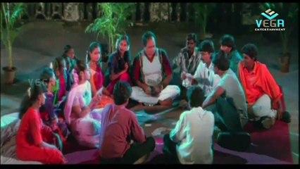 Avalukaga Movie - Uttej & Ravi Teja Comedy Scenes