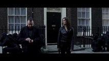 Downing Street Down - Trailer (Deutsch) HD