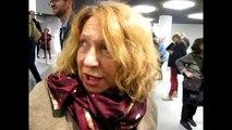 Ouverture de Bonlieu : premières impressions du public à Annecy