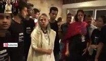 Zaib Studio Happy New Year  is a Nonsensical Film - Jaya Bachchan   New Bollywood Movies News 2014
