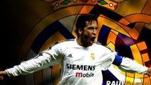 Barça - Messi rejoint Raul dans la légende