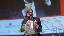 Piketty, Verhofstadt, Goulard… leurs pistes pour relever l'économie