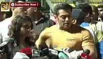 Satyamev Jayate 3  Aamir Khan INVITES Salman Khan   26th October 2014 Episode BY z2 video vines