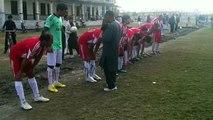 Awami football club dherai swat