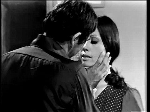 Selva de Pedra 1972 - Capítulo 02