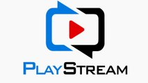 PlayStream LIVE #776