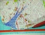 Histórias de Portugal - Memorial de Lisboa - 2-3 - Lembranças de Lisboa - 24 Fev 1995