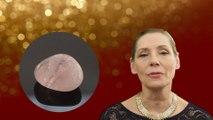 Formation lithothérapie - cadeau de Noël d'Astrid Schilling : cristaux et signes astrologiques  - Video Dailymotion