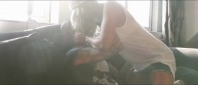 Sean Finn ft. Amanda Wilson - All or Nothing (Deep Radio Edit) Official Video