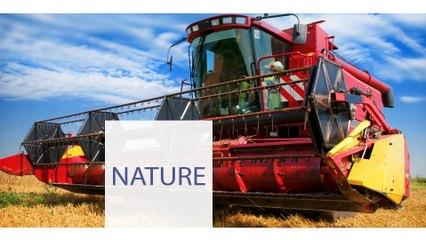 AgroWorld-ING