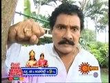 Agni Poolu 07-11-2014 ( Nov-07) Gemini TV Episode, Telugu Agni Poolu 07-November-2014 Geminitv  Serial