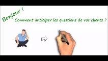 Experts-Comptables : Comment Anticiper Les Questions De Vos Clients ?