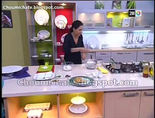 Recettes Halawa Bi Fromage