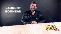 Laurent Bouneau - La KassDED (avec Youssoupha, la Fouine, Fif Booska P, Fred Musa...)