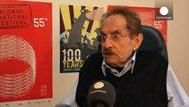 55ο Φεστιβάλ Κινηματογράφου Θεσσαλονίκης: Το σινεμά στα καλύτερα του