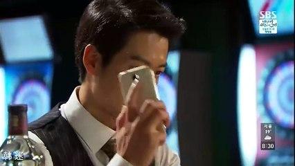 清潭洞醜聞 第43集 Cheongdamdong Scandal Ep43