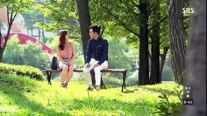 清潭洞醜聞 第39集 Cheongdamdong Scandal Ep39