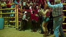 David Guetta  Play Hard ft. Ne-Yo, Akon (Official Video)