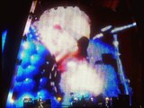[HD] U2 HOLD ME, THRILL ME, KISS ME, KILL ME
