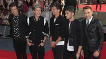 One Direction To Take Over The Country World?