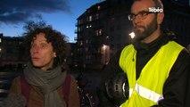 Cyclistes Brillez : La sécurité des cyclistes durant la nuit