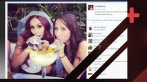 Snooki Celebrates Her Bachelorette Party in Miami With JWoww and Friends: See the Party Pics!