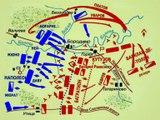 Отечественная война 1812 - Кутузов vs Наполеон