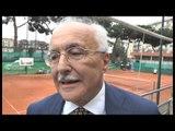Napoli - Stadio Collana, Regione ripristina bando per l'affidamento -2- (06.11.14)