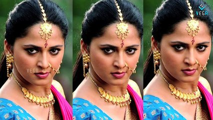 Anushka awaits special birthday gift | Latest Tamil Film News