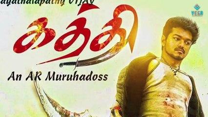Vijay Proud Of Vishal And His Actions | Latest Tamil Film News
