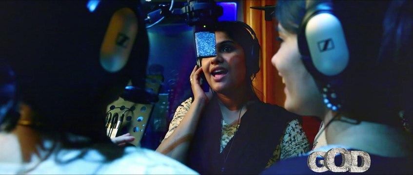 Shreyakutty's new song |Melemanathe..