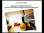Real Home Online Jobs-Online Jobs Work From Home Legit Online Jobs