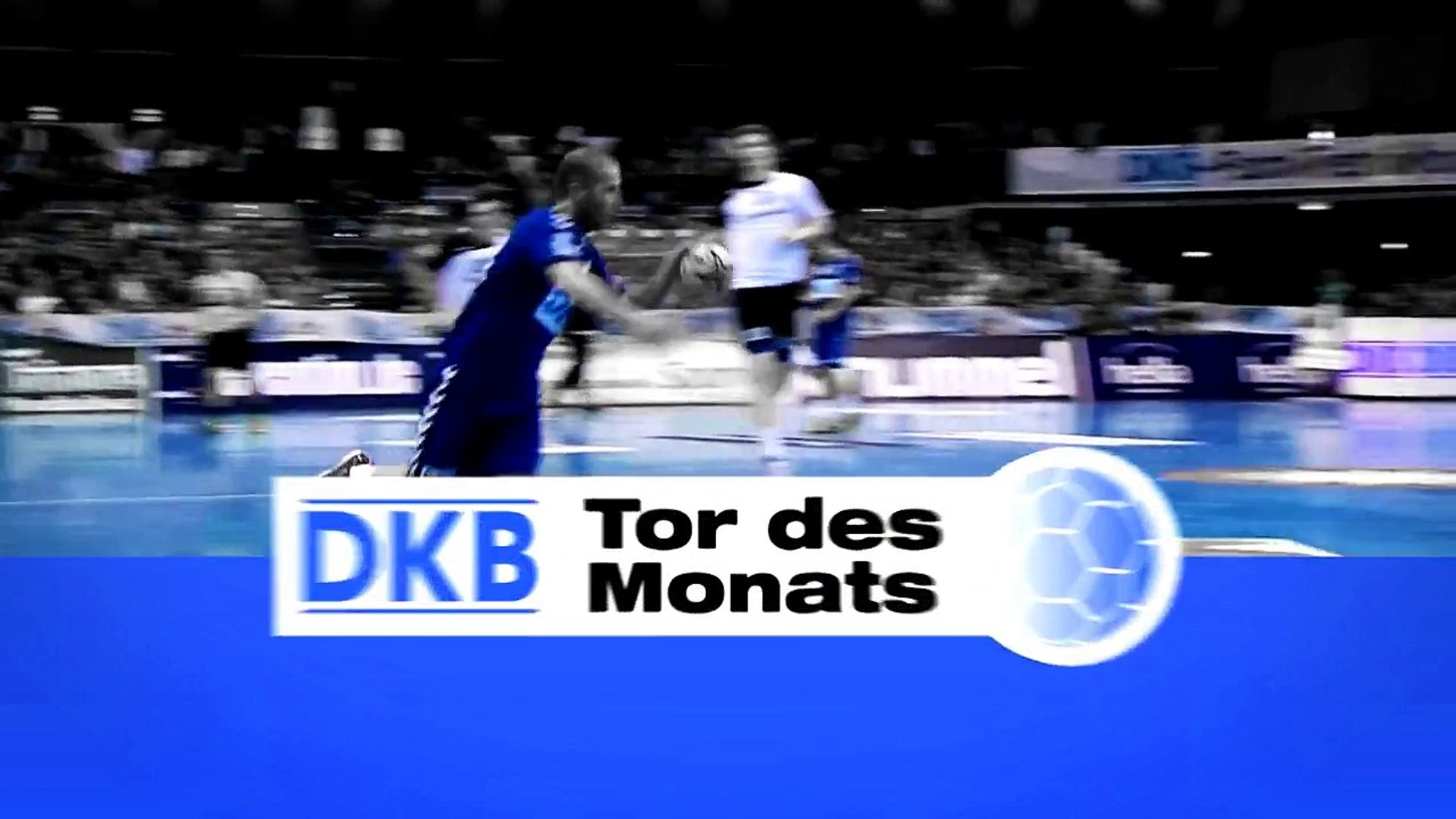 Kung-Fu tir dans le dos de Johannsen (Hannover | Bundesliga)