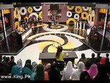 "Kalam ""Wo Intiha,e,Ishq Thi Ya Noor,e,Bahisab Tha"" By Abrar-ul-Haq"