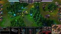 (REPLAY)Gamers Assembly TV - Streams Live des Lans organisées par Futurolan