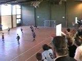 1er du Tournoi foot d'Eragny fev 2007